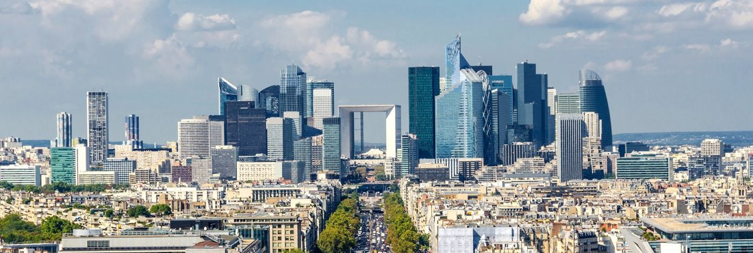 OPCI_LaDefense