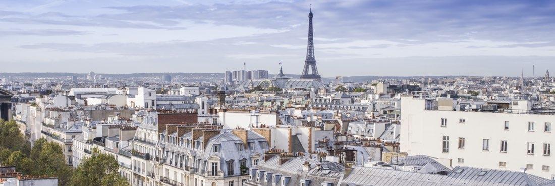 OPCI_Paris