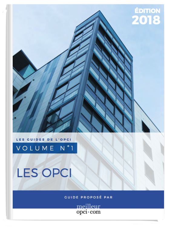 Guide_OPCI