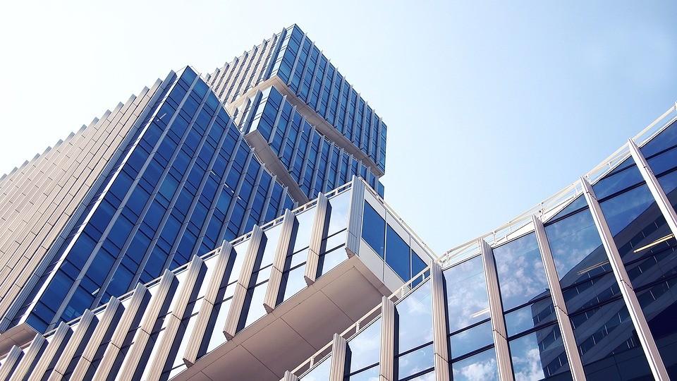 Sofidy lance un nouvel OPCI Grand Public