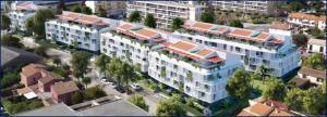 La_Française_REP_ajoute_une_résidence_services_au_portefeuille_de_l'OPPCI_LF_Résidences_Seniors