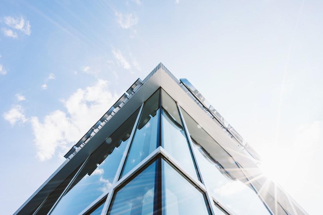 L'OPCI ALTIXIA VALEUR signe pour un immeuble de bureaux à Villeneuve-d'Ascq