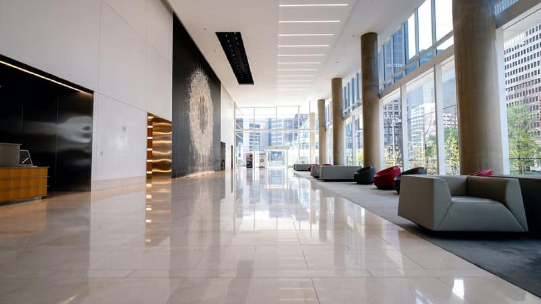 20-09-2021_opci-altixia-valeur-hotels